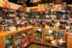 Lush apre a Milano il negozio più grande d'Italia