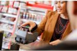 I sistemi di pagamento sempre più in mobilità