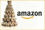 Amazon si prepara al Natale con proposte ad hoc