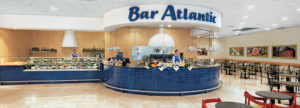 bar-atlantic esselunga