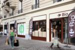 Carrefour Belgio punta sul biologico
