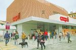 Unicoop Firenze inaugura un nuovo supermercato Coop.fi