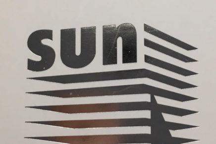 Convention Gruppo Sun: 40 anni in crescita e verso nuovi obiettivi