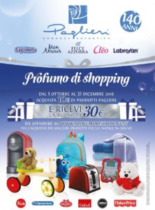 profumo_di_shopping