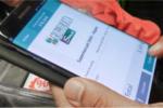 Con Seqr, i pagamenti con smartphone arrivano nel punto di vendita