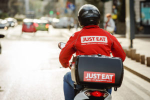 7_JUST EAT_DELIVERY