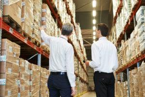 Delivering_Retail_SM logistico