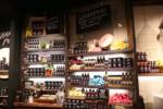 Video Tour: lo store Lush di Milano Duomo