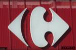 Video Tour: il format attrazione secondo Carrefour