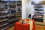 Eurospin inaugura un temporary store a Roma Termini