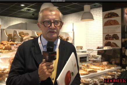 Video Tour: Mario Gasbarrino racconta lo store Il Viaggiator Goloso