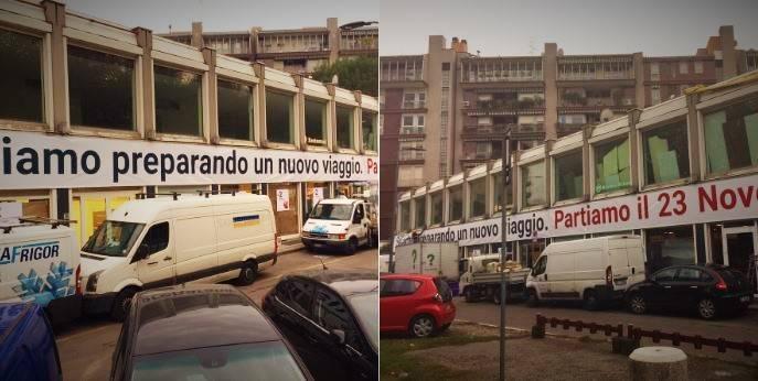 unes_u2_Milano