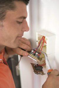 Europ Assistance_elettricista