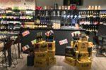 A Milano apre il primo Carrefour Express Urban Life