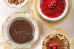 Iper La grande I ospita i mâitre chocolatier