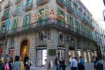 Terranova potenzia la presenza in Spagna