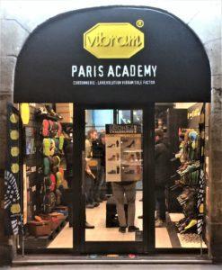 Vibram Paris Academy_Opening (4) ok