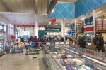 Il cash&carry Altasfera di Manfredonia si rinnova