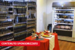 Video tour nel temporary store di Eurospin
