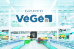 Gicap e Gruppo VéGé avviano a Messina la spesa online