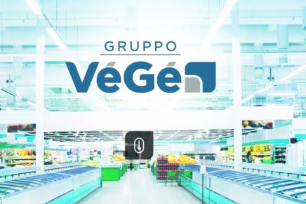Gruppo VéGé si consolida in Campania con il socio Nocera Bros
