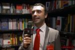 Video Tour: laFeltrinelli nella sede della Fondazione Feltrinelli