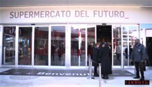 supermercato_futuro