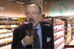 Video tour: viaggio all'interno del Supermercato del Futuro
