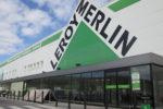 Leroy Merlin Italia sceglie Thela per il monitoraggio della filiera