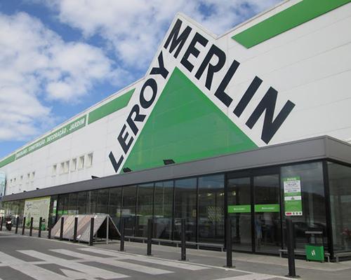 Leroy merlin italia sceglie thela per il monitoraggio for Leroy merlin csr