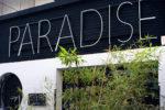 Marsèll Paradise realizza a Milano un nuovo spazio