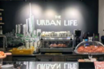 The Urban Life by Carrefour