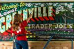 Trader Joe's, il successo è qualità senza fronzoli