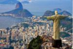 Brasile, ritorno alla crescita nel 2017