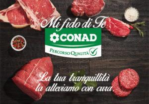 carne_bovina percorso qualità marca conad