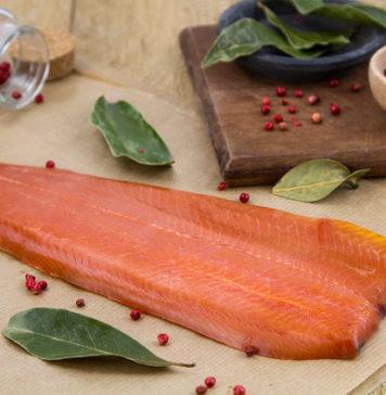 cortilia pesce acqua dolce