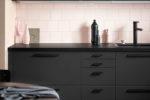Ikea lancia le ante ecosostenibili in lamina plastica