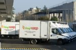 Coop Alleanza 3.0 lancia l'eCommerce EasyCoop a Roma