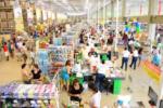 Brasile: un'opportunità per il Made in Italy