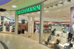 Deichmann si espande in Sicilia