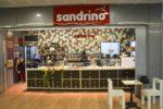 L'insegna Sandrino fa il bis a Milano