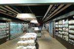 Il Viaggiator Goloso: nuovo shop in shop al Centro di Arese