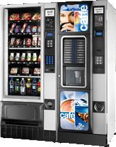 ADA-vending