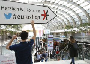Euroshop17_MT1119