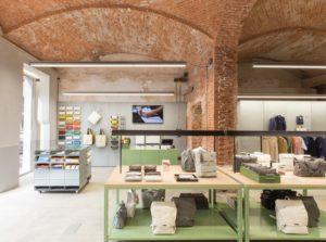 F_Store_Milano_04_ClaudiaZalla_RGB_HighRes