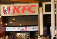 KFC_Verona_Adigeo_5