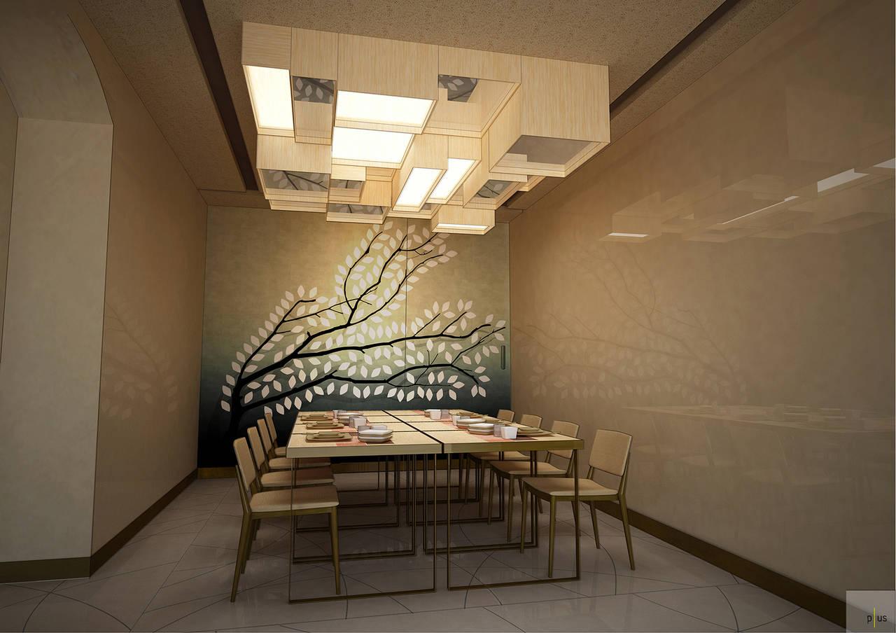 Dal poli design nuove idee etno chic per la progettazione for Poli design milano