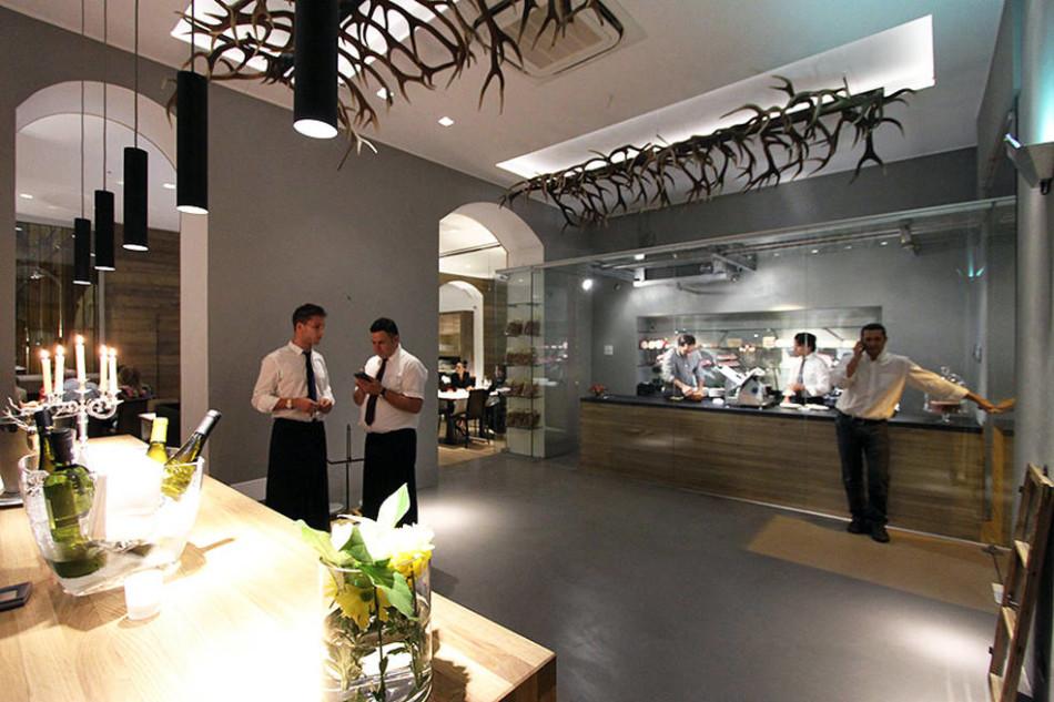 Confesercenti: è aumento record del numero di ristoranti e bar. Ma ancora troppe tasse