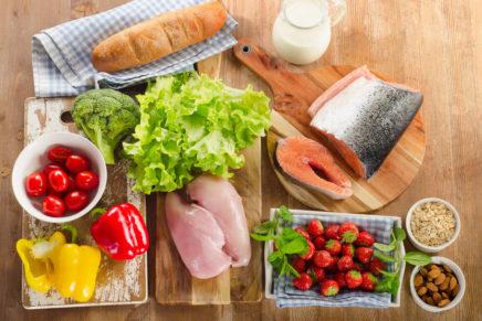 Sicurezza alimentare, non abbassare la guardia sui prodotti ittici