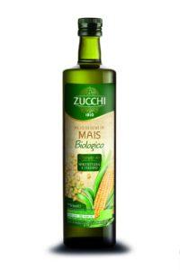 Zucchi_SemiBio_Mais_750ml_bassa-2